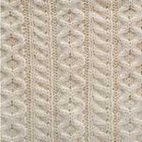 Детский свитер HD4039 от Aran Crafts